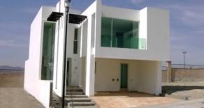 Belfast Desarrollo Inmobiliario – Angelópolis Puebla