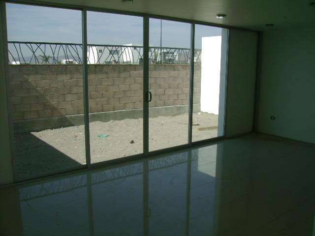 Belfast Desarrollo Inmobiliario – Angelópolis Puebla | Venta y Renta ...