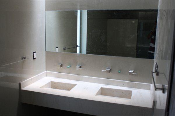 Brun & Warten Tina De Baño:una pieza puertas para regaderas de baño en cristal templado de 9 mm