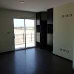 Casa a la venta en Alamo Country Club - Budapest 200