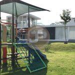 Casa en venta en Angelópolis, Puebla - Hacienda Santa Cruz 34 - jproyectos.com
