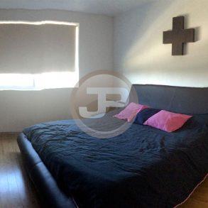Casa en Venta en Lomas de Angelópolis, Puebla - jproyectos.com