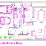JP Proyectos - Casa Puebla - Hacienda Santa Cruz 34