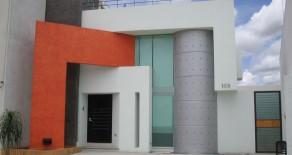 Venta de Casa nueva- Angelópolis, Puebla – Milán 888