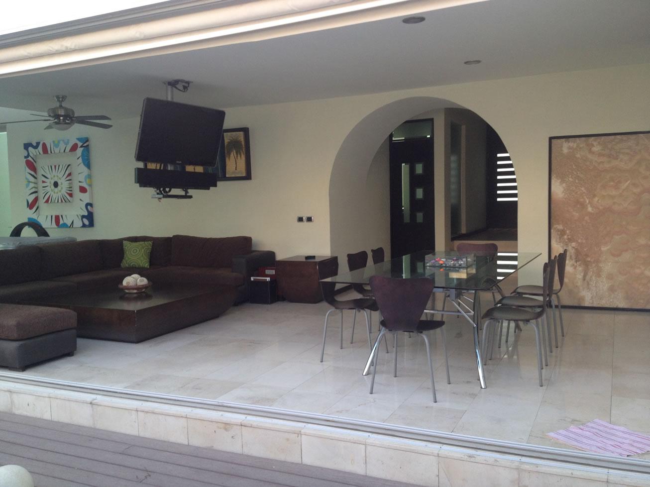 Venta de casa nueva angel polis puebla mil n 888 venta y renta de bienes ra ces jp - Casas nuevas en terrassa ...