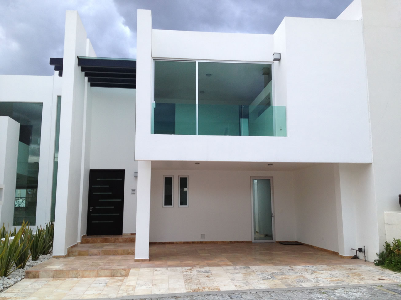Venta de casa nueva angel polis puebla cardif 19 for Busco casa en renta