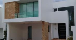 Venta de Casa nueva – Angelópolis, Puebla – Cardif 20