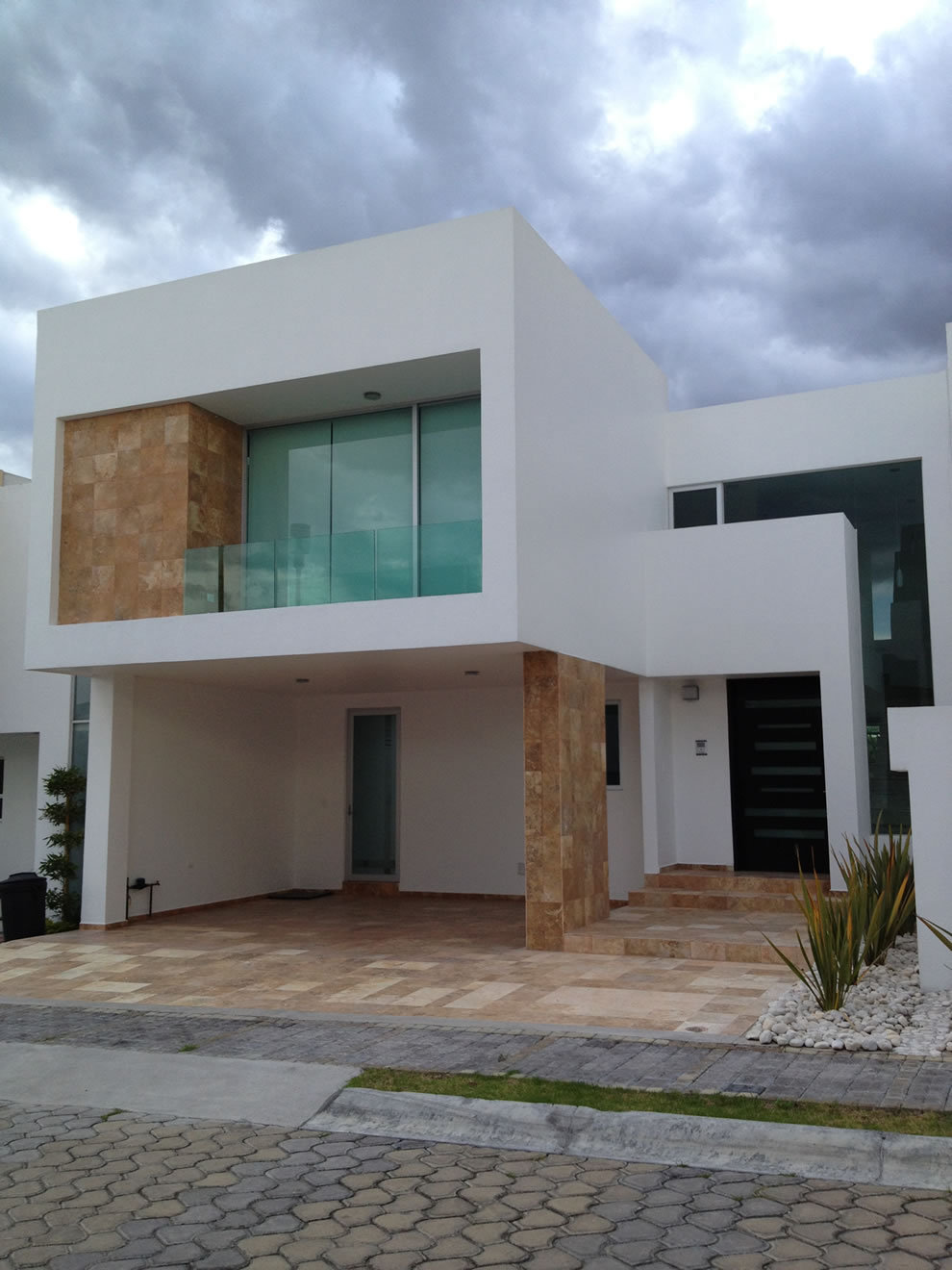 Jp proyectos compra venta renta y administraci n de for Casa mansion puebla