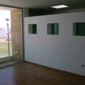 Casa en renta en Lomas de Angelópolis, Puebla – Cardif 20