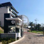 Casa en Venta Lomas de Angelópolis - Lisboa - jproyectos.com