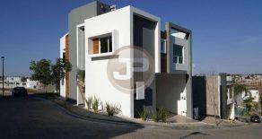 Casa en Venta en Lomas de Angelópolis Puebla – Amacuzac 2