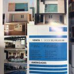 Hacienda Santa Cruz - Entorno - jproyectos.com