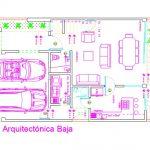Casa en venta en Angelópolis, Puebla - Hacienda Santa Cruz 36 - jproyectos.com