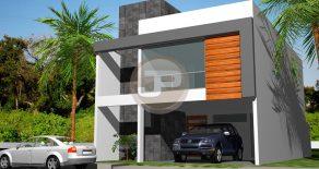 Casa en Venta Lomas de Angelópolis – Cuernavaca 4