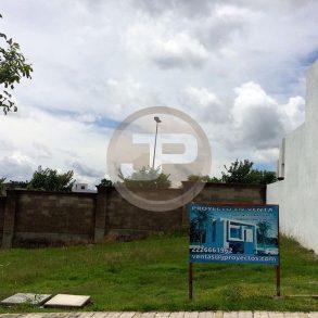 Casa en Venta Lomas de Angelópolis Puebla - jproyectos.com