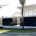 Casa en Venta Lomas de Angelópolis - Queretaro - jproyectos.com