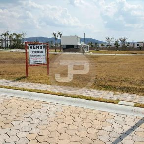 Casa en Venta Lomas de Angelópolis - Sonora - jproyectos.com
