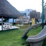 Parque Victoria - Entorno - jproyectos.com
