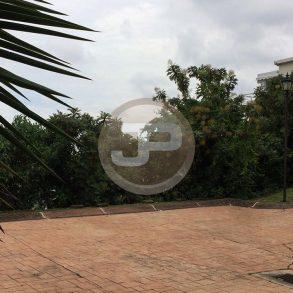 Terreno en venta en Fraccionamiento La Herradura Cuernavaca - jproyectos.com