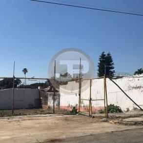 Terreno en venta en la colonia Vista Hermosa en Cuernavaca - jproyectos.com