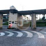 Gran Reserva 15 - Proyecto Casa en Venta Angelópolis - jproyectos.com
