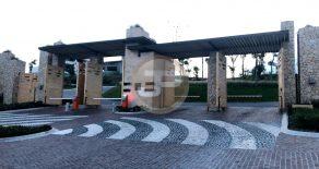 Gran Reserva 1 – Proyecto Casa en Venta Angelópolis