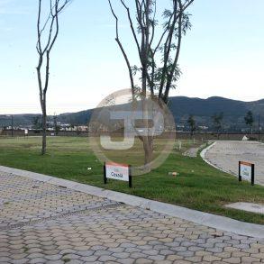 Casa en Venta Lomas de Angelópolis - Sinaloa - jproyectos.com