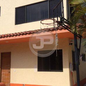 Casa en Venta en Fraccionamiento - Cuernavaca - jproyectos.com