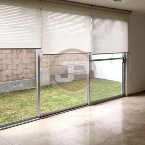 Cardif 19 - Casa en renta en Lomas de Angelópolis, Puebla - jproyectos.com
