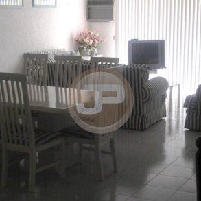 Departamento en Venta en Acapulco - jproyectos.com