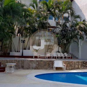 Departamento en Venta en Acapulco – 101