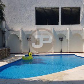 Departamento en Venta en Acapulco – 502